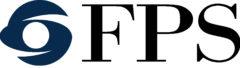 Logo-Fps-senzaScritta