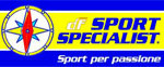 sportspecialist