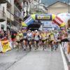L'AS PREMANA TORNA AL PRIMO AMORE: CAMPIONI E AMATORI ASSIEME PER IL 'GIIR' MONDIALE