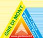 Giir Di Mont Logo