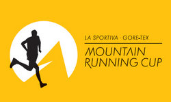 Classifiche LA Sportiva Mountain Running Cup