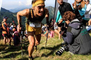 Rassegna stampa: Giir di Mont, attesa quarta tappa del circuito La Sportiva Mountain Running Cup