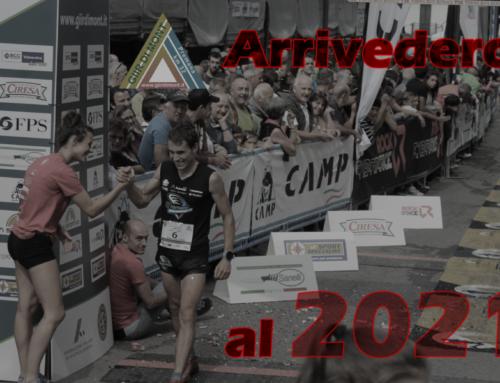 ANNULLAMENTO GIIR DI MONT 2020